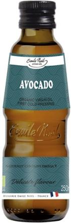 Emile Noël Avokadoolja 250 ml