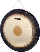 "Paiste 40"""" Symphonic Gong"