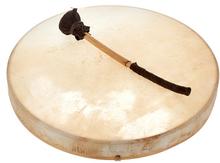 """Millenium 18"""""""" Shaman Drum"""