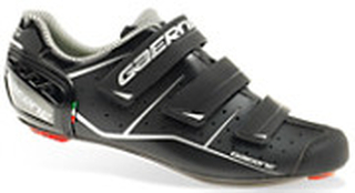 Gaerne Record Womens Road Shoes 2018