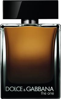 Dolce & Gabbana The One for Men Eau de Parfum, 100 ml Dolce & Gabbana Parfyme