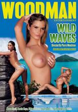 Woodman Wild Waves