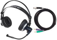 AKG HSC 171 PC Set
