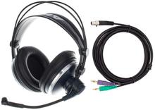 AKG HSC 271 PC Set