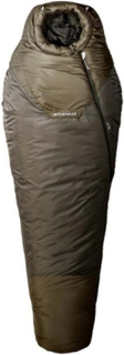 Mammut Ajungilak Tyin MTI Winter 200L -18°C sovepose