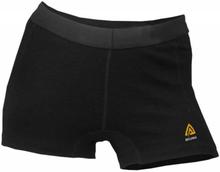 Aclima WarmWool Shorts, dame - str. XL