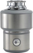 Insinkerator Evo 200-2B matavfallskvarn