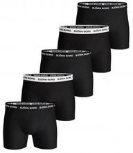 Bjørn Borg 5-Pack Shorts