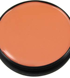 Foundation Greasepaint - 38 g - Auguste 8.5B (Krop