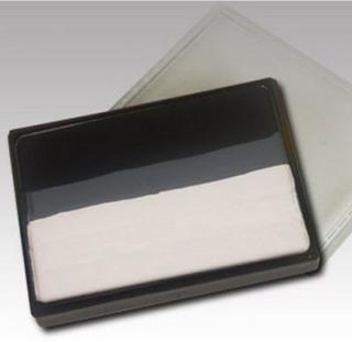 SHADOW Paradise Makeup AQ Prisma - 50 gr Mehron Sminkesett