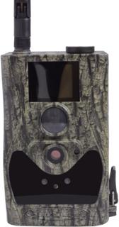 Scoutguard SG880MK-18mHD 2G viltkamera