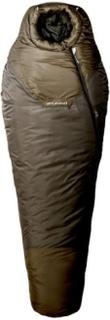 Mammut Ajungilak Tyin MTI Winter 160L, sovepose til Junior