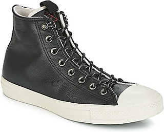 Converse Sneakers CHUCK TAYLOR ALL STAR LEATHER HI Converse