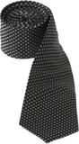 Nathaniel tie