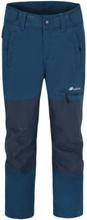 aa6d0e1e Skogstad Gjendesheim bukse til barn, blue teal - 12 år