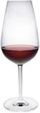 Aromabar ONEforALL red- Universalglas för rödvin,
