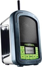 Festool Radio BR 10 SYSROCK