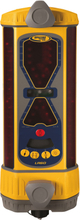SPECTRA Maskinmodtager LR60