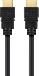 Champion HDMI-kabel 10m