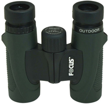 Focus Outdoor Compact 10 x 25 kikkert