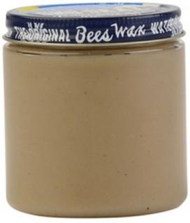 Bees Wax, bivoks impregnering til lærstøvler
