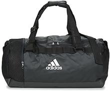 adidas Sporttasche TR CVRT DUF M