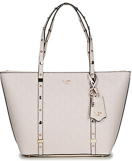Guess Shoppingväskor COAST TO COAST TOTE Guess