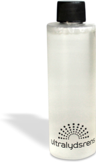 Ultralydsvæske 100 ml - 5708033000046-100