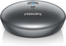 Philips AEA2700/12 Bluetooth-sovitin