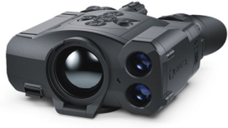 Pulsar Accolade 2 LRF XP50 Värmekamera med Avståndsmätare