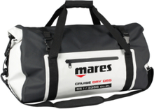 Mares Cruise Dry Bag - D55