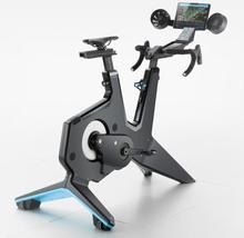 Tacx NEO BIKE Smart - Zwift kompatibel