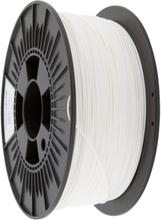 PrimaValue PLA filament, 1.75mm, 1kg