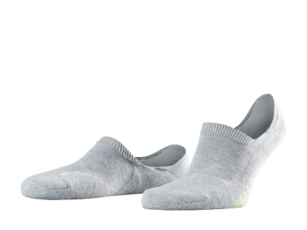 Falke Cool Kick Füßlinge Größe 46-48