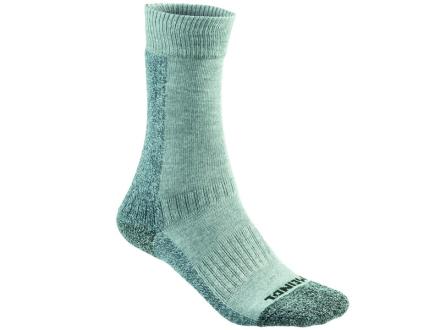 Meindl Trekking Sock Größe 44-47