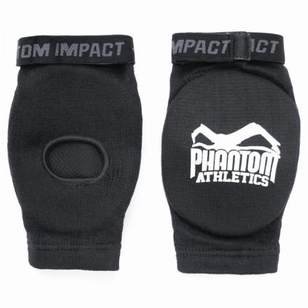 Phantom Elbowguards - Impact