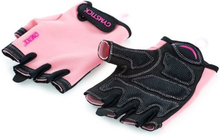 Gymstick Training Gloves