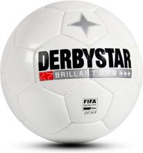 Derbystar Brillant APS Classic, weiß