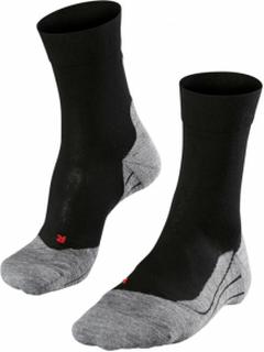 Falke RU4 Running sokker (herrer) Størrelse 46-48
