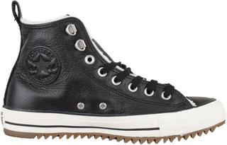Converse Chuck Taylor All Star Hiker Leather High Top Størrelse 39