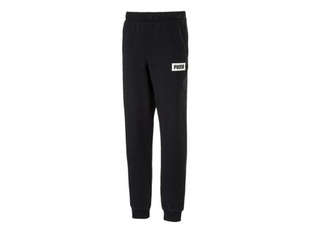 Puma Rebel Sweat Pants (Jungen) Größe 128