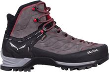 Salewa Mountain Trainer Mid GTX (Herren) Größe 42,5 - UK 8,5