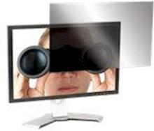 "Bildskärm 21.5"" Widescreen LCD Monitor Privacy Scr -"