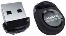 DashDrive UD310 Black - 32GB