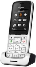 Gigaset SL450HX - trådlös extra telefonl