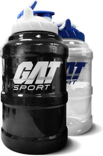 GAT Sport Mammoth Jug 2.5L Vannflaske