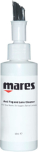 Mares Anti-im Gel