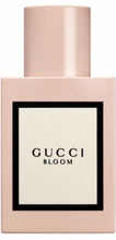 Gucci Bloom 50 ml