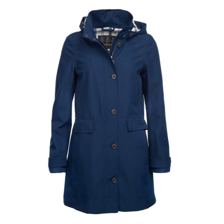 Women's Kirkwall Jacket