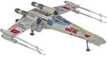 Hasbro Star Wars The Vintage Collection Episode IV: A New Hope Luke Skywalker's X-Wing Starfighter Vehicle